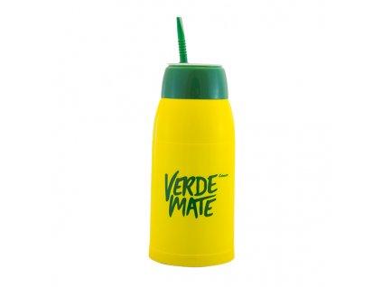 eng pl Yellow Verde Mate Yerbomos 5617 1