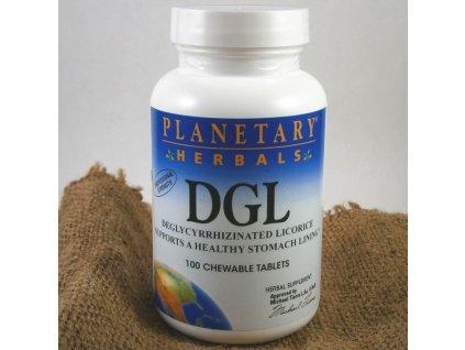 planetary herbals dgl (1)