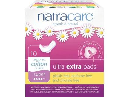 8C0D63CA B4CE 4FC0 A806 E1946D471EB7 natracare menstruacni vlozky ultra extra super
