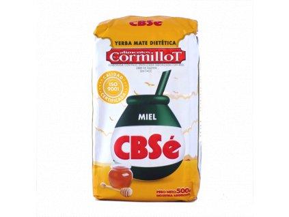 11855 cbse miel 0 5 kg