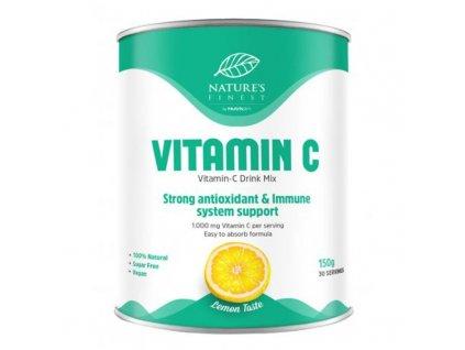 VitaminC150g Nutrisslim