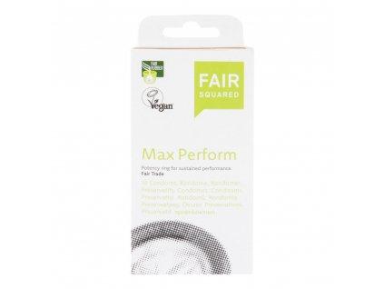 13715 fair squared vegansky prirodni kondom max perform 10ks