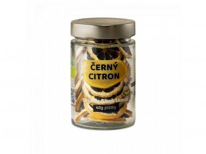 159 1 platky citron 40g nova etiketa