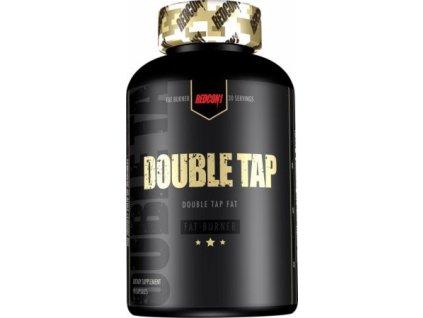 Double Tap Caps