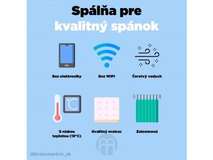 brýleA
