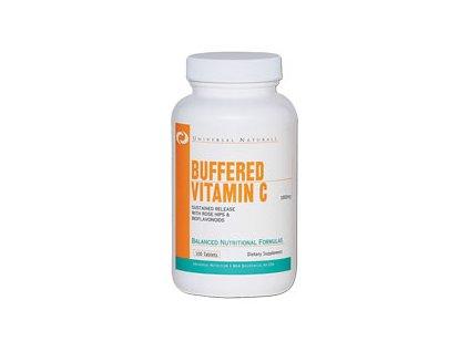 vitamin c buffered 1000 mg 100 tablets 1