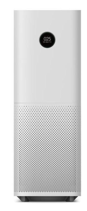 Čistička vzduchu Xiaomi Mi Air Purifier Pro EU