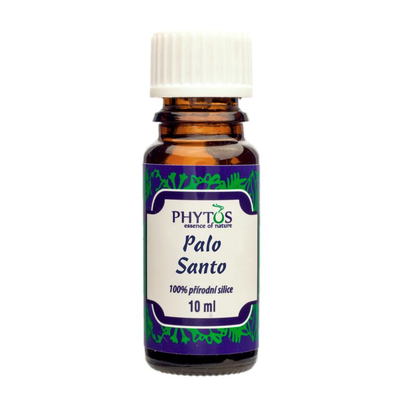 Phytos, Éterický olej Palo Santo 3 ml