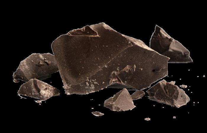 LifeLike - Čokoláda hořká 70% - 250g