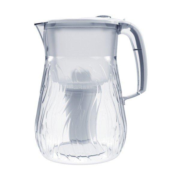 Filtrační konvice Aquaphor Orlean (bílá)