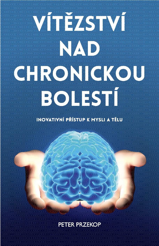 Anag Vítězství nad chronickou bolestí – Peter Przekop