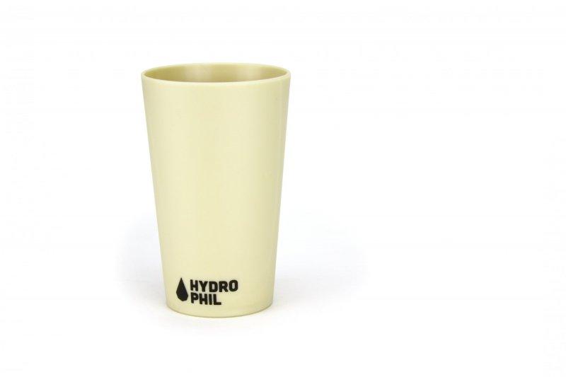 Hydrophil Kelímek na vodu do koupelny kuchyně i na cesty 300 ml