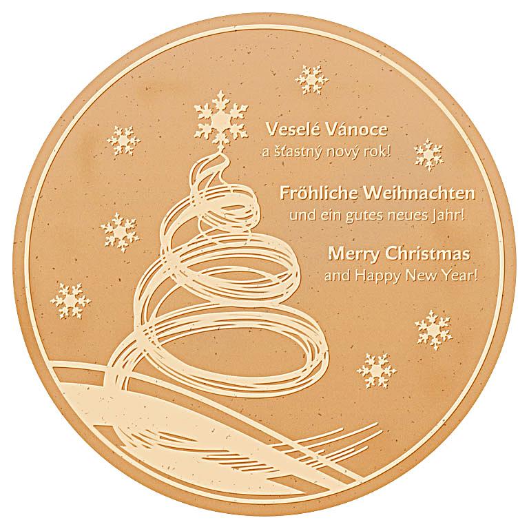 branded-wafer-christmas-spiral