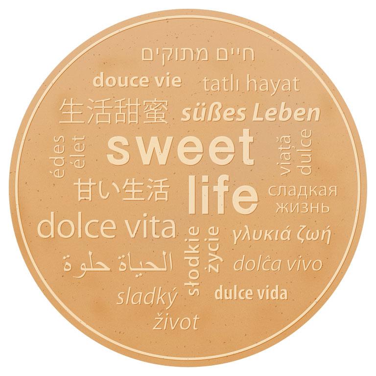 branded-wafer-dolce-vita