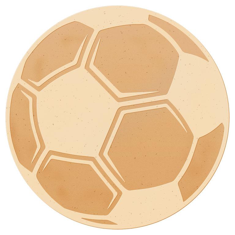 branded-wafer-football
