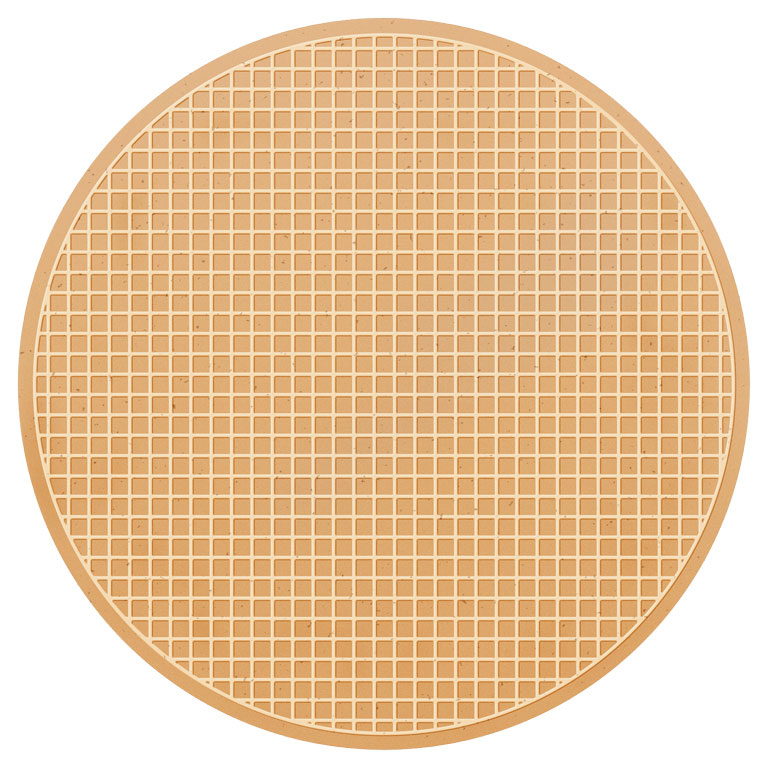 branded-wafer-universal-grid