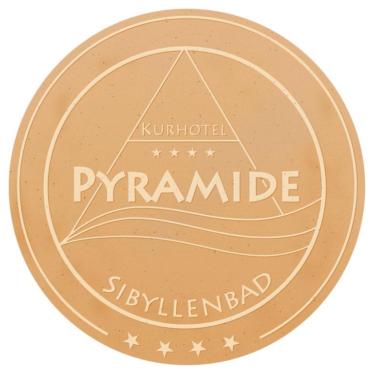 branded-wafer-kurhotel-pyramide-sibyllenbad