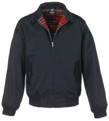 Brandit-Lord-Canterbury-Harrington-Jacket-Men