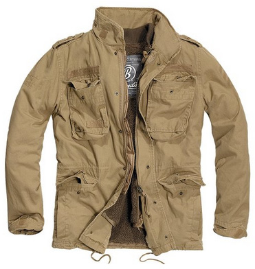 Brandit-M65-Giant-Parka-Jacket-Men