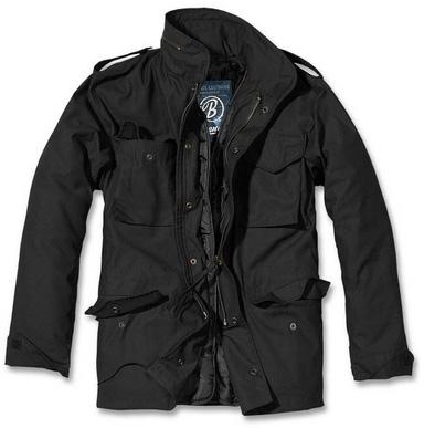Brandit-M65-Standard-Outdoor-Parka-Jacket-Men