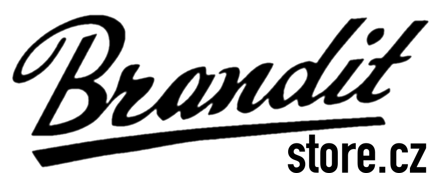 Brandit-store.cz
