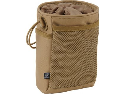 BRANDIT TAŠKA Molle Pouch Tactical Camel