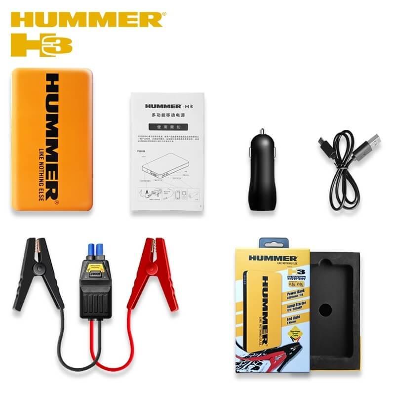 hummer-h3-startovaci-powerbanka1-ilin.cz