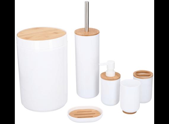 koupelnovy-set-doplnku-alpina-6ks--bila-a-drevo2