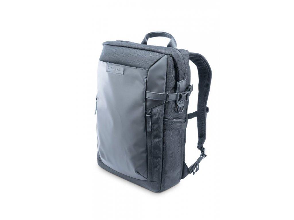 Vanguard fotobatoh/brašna VEO Select 45M BK černá
