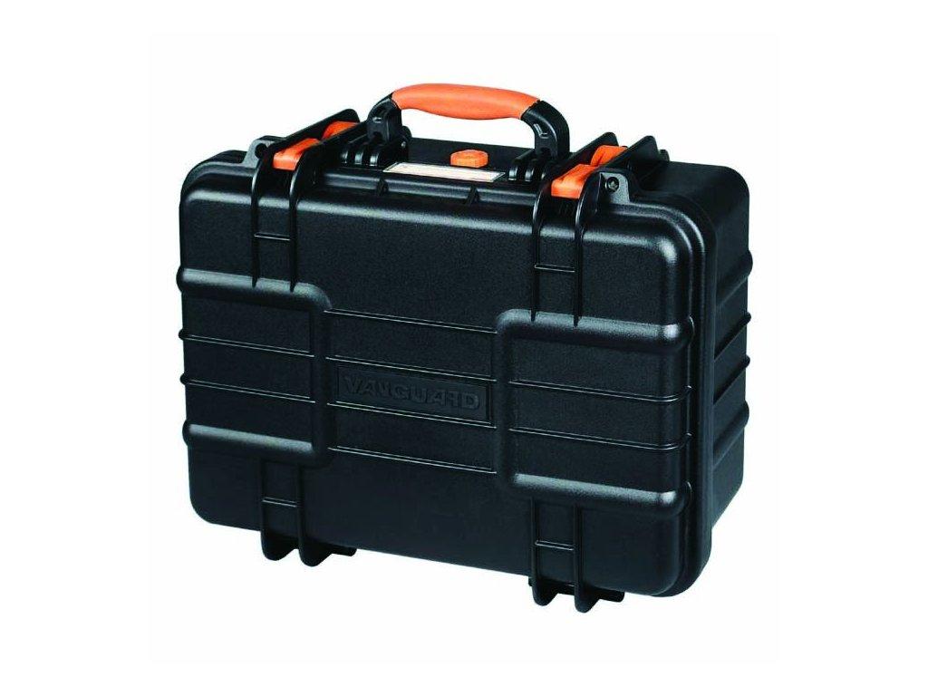 Vanguard foto-video kufr Supreme 40F