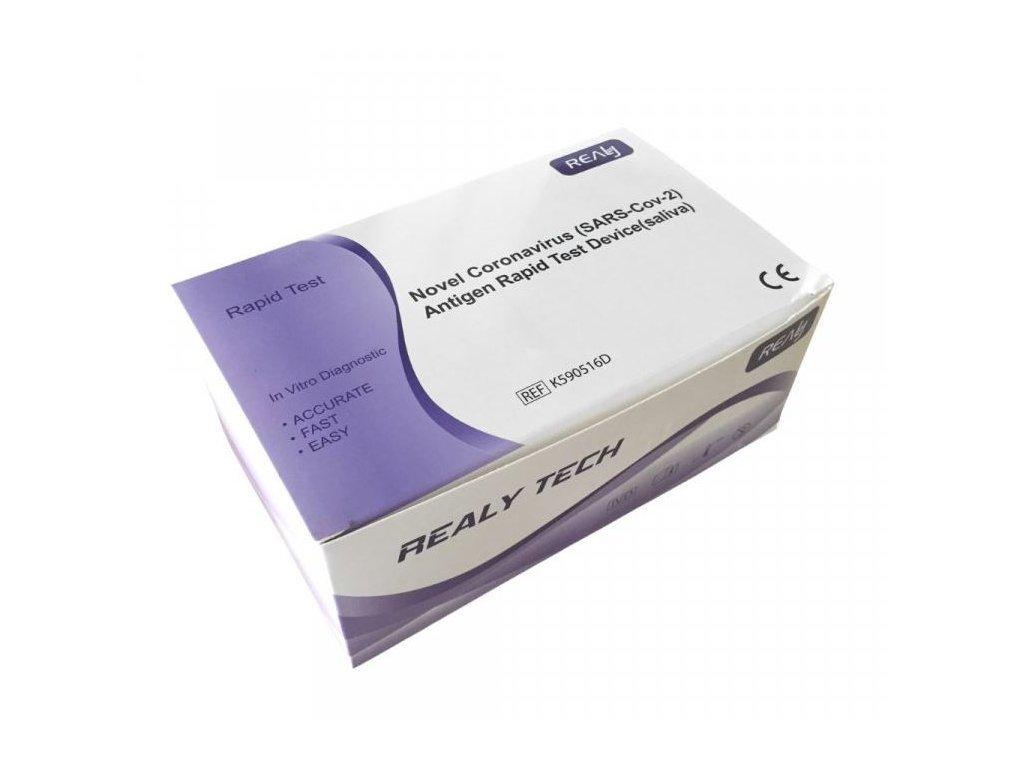 20ks antigenni test covid 19 vyter ze slin realy tech brando (2)