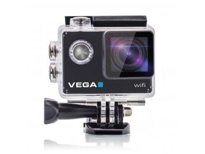 Sportovní kamera Niceboy® VEGA wifi