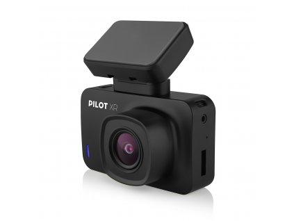 Autokamera Niceboy PILOT XR