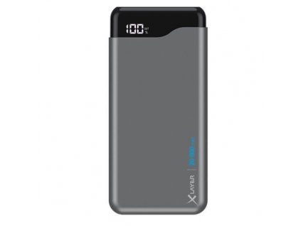 xlayer powerbanka micro pro 20000mah space grey ilin.cz2 (1)