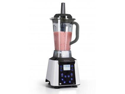 Blender G21 Smart smoothie, Vitality white
