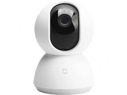 xiaomi mi home security camera 360 1080p bila brando.cz1