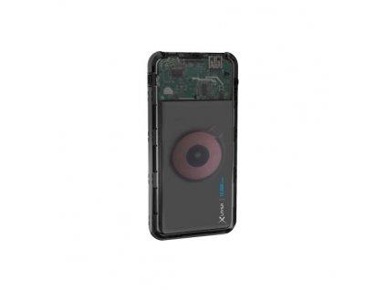 xlayer powerbanka plus qi wireless discover 10000mah antracitova ilin.cz5