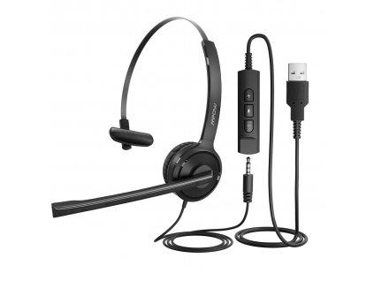 mpow 323 business headset cerna brando 11