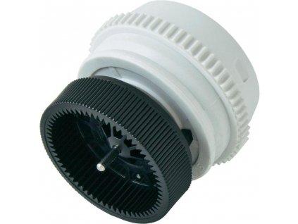 Honeywell adaptér pro HR90, HR92, HR30  na ventily Herz a Comap M28x1,5