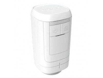 Honeywell Evohome HR91, bezdrátová termostatická hlavice