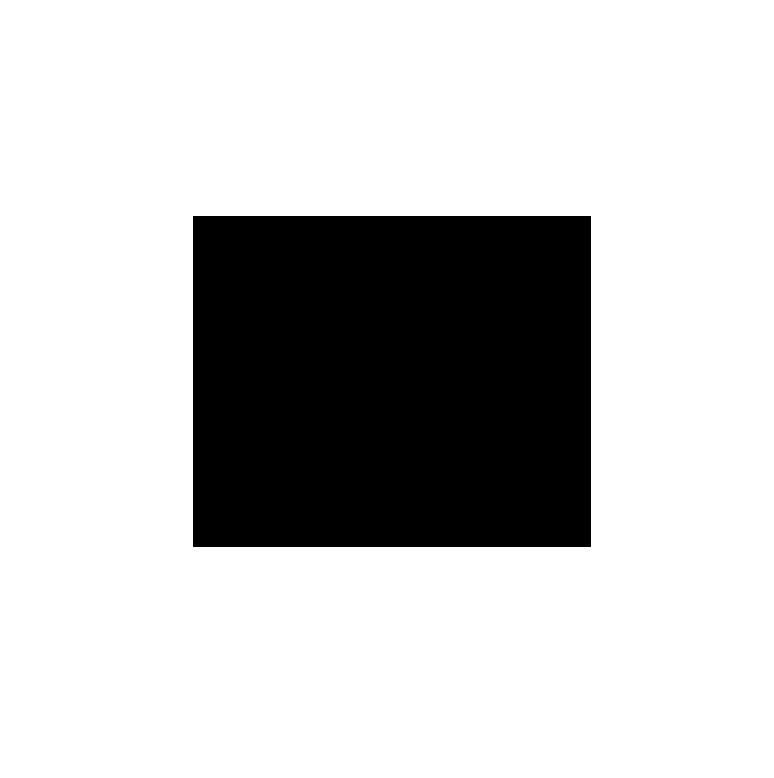 Penezenka