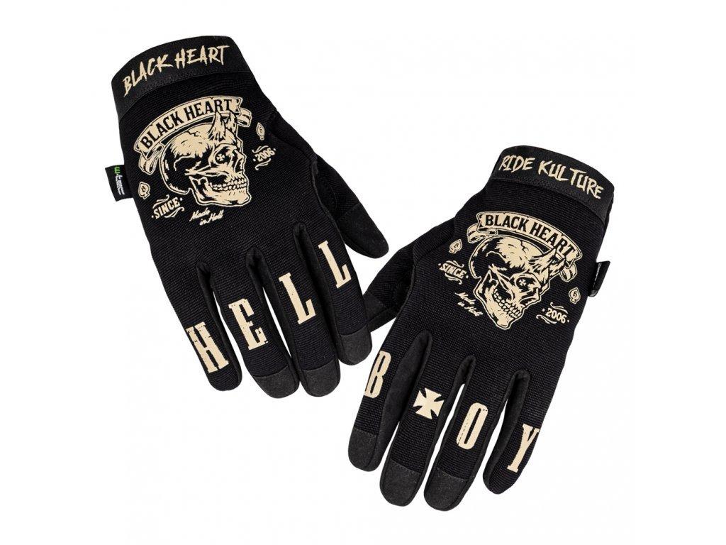 1512 6 moto rukavice w tec black heart rioter 07 1