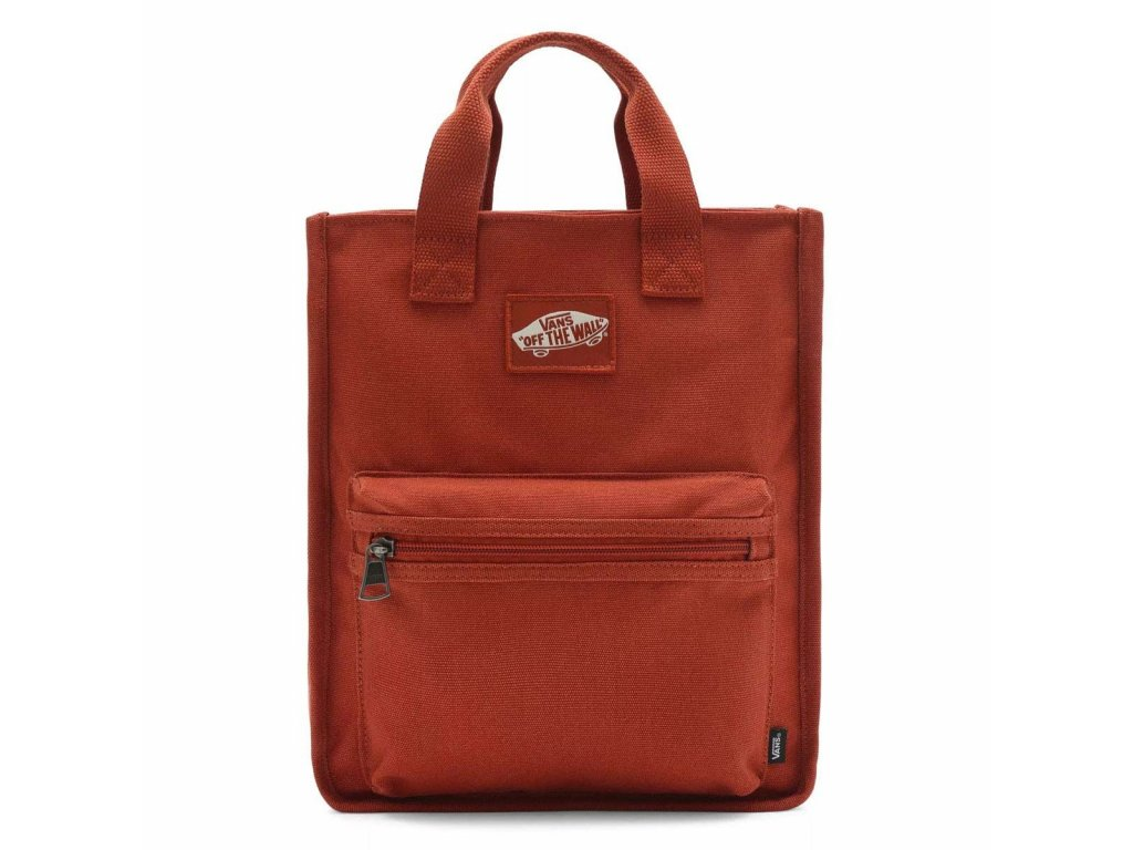 vn0a5i1d90w vans wm free hand backpack picante 01