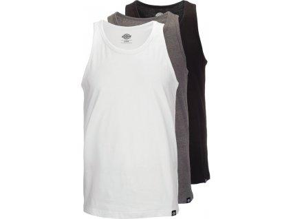 06 210292 AS Vest Multi Pack FT