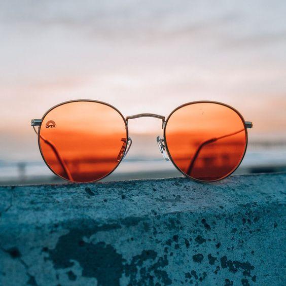 7 tipů, jak správně vybrat sluneční brýle
