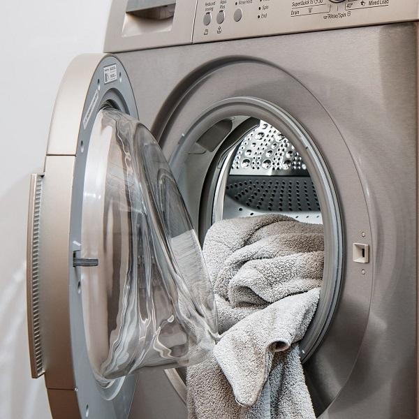 Jak pečovat o spodní prádlo
