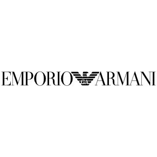 Značka Emporio Armani