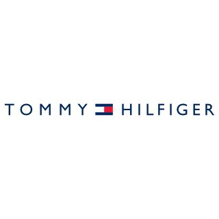 Značka Tommy Hilfiger