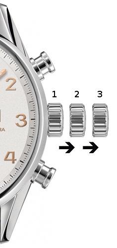 korunka_hodinek_pozice