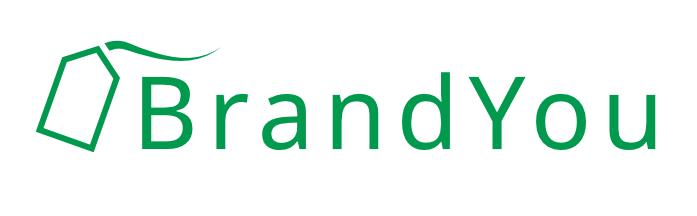 BrandYou